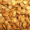 7 proteinreiche Snacks für den kleinen Hunger zwischendurch