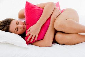 Welche Schlafposition ist die gesündeste?