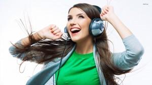 Musik: So viel mehr als nur Zeitvertreib