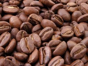 Alltagssucht: Koffein