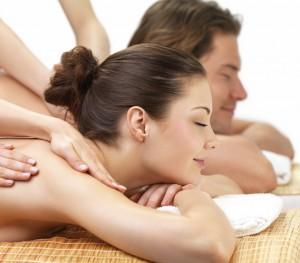 Massage: Mehr als nur entspannend