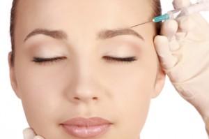 Botox: gefährliches Nervengift oder Wundermittel gegen Falten?
