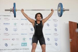 Frauen und Krafttraining: Die ständige Angst vor zu viel Muskeln