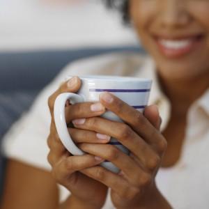 Schon die alten Chinesen wusste, dass eine Tasse Tee wahre Wunder wirkt, auch im Bezug auf das Abnehmen