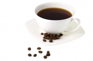 Wann ist die optimale Uhrzeit für eine schöne Tasse Kaffee?