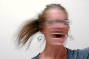 Stress: Wenn Dauerbelastung krank macht