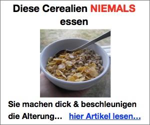 300x250-fbk-4-cerealien