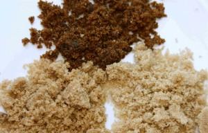Von vielen als die letzte legale Droge bezeichnet: Welche Art von Zucker ist am schlimmsten?