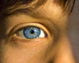 Diese 5 Nährstoffe sind unerlässlich für gesunde Augen