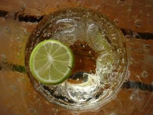 3 Alternativen zur herkömmlichen Limonade
