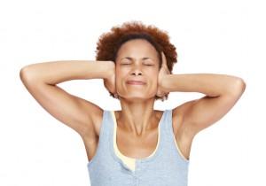 Schnarchen: Mehr als nervig