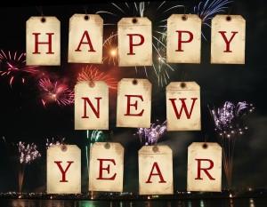 Neujahrsvorsätze: Wie du dein Vorhaben umsetzt
