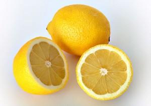 Zitronen: Kraftquelle für das Immunsystem