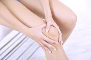 Mehr als 15 Millionen Deutsche geben an, regelmäßig unter Glieder- und Gelenkschmerzen zu leiden
