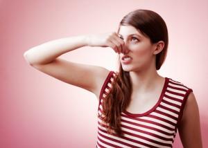 Nase halten ist längst nicht alles, was gegen Schluckauf helfen kann