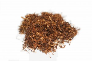 Rund 110.000 bis 140.000 Menschen sterben in Deutschland allein jährlich an den Folgen von Tabak