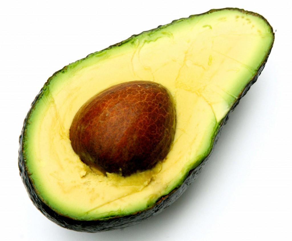 Avocado: Eine Frucht, um die es viele Missverständnisse gibt