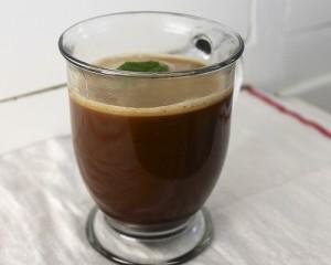 Bulletproof Coffee: Kaffee mit Kick