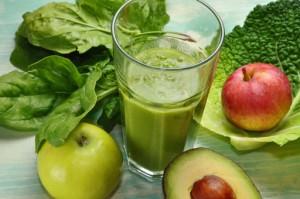 Smoothies: Frisch, fruchtig und mit den richtigen Zutaten rundum gesund