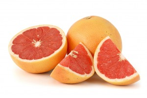 Die Grapefruit: Mehr als nur ein beliebtes Diätmittel