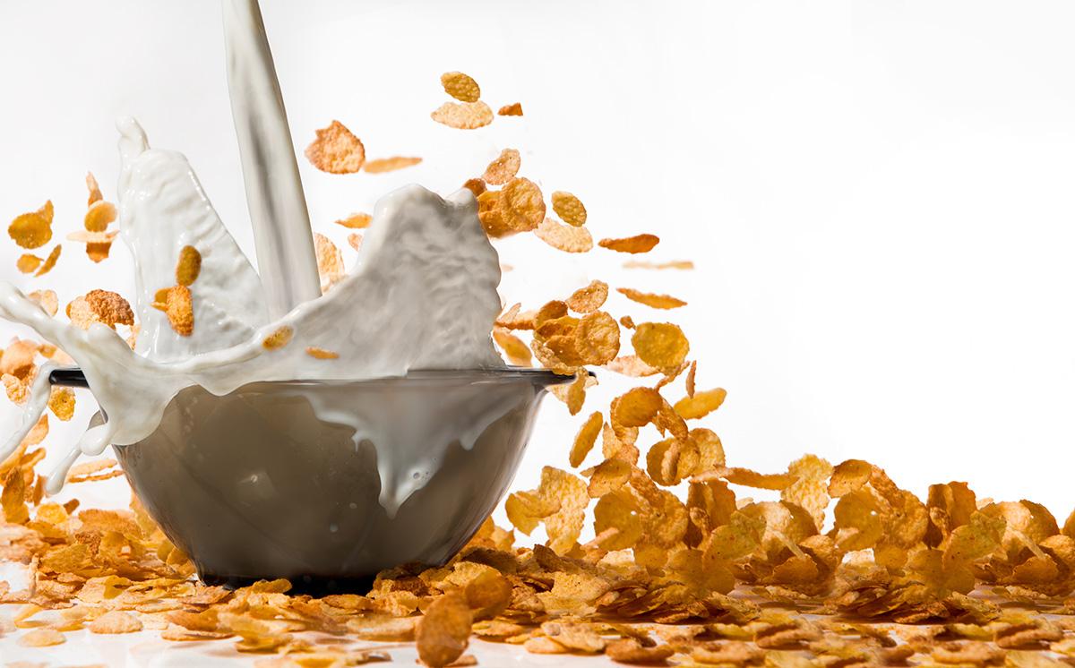 diese cerealien zerst ren deine hormone vernichten deine energie verursachen gewichtszunahme. Black Bedroom Furniture Sets. Home Design Ideas