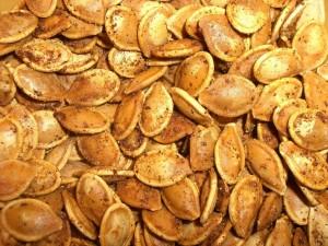 Lecker, schnell und unkompliziert - genau wie es ein Snack sein sollte