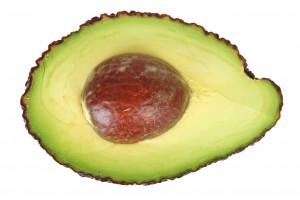 So vermeidest du unschöne braune Flecken bei Avocados
