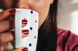 Kein Kaffeetrinker? Dieser Guten-Morgen-Drink liefert Energie und steigert den Stoffwechsel