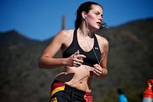 Warum dein Körper beim Joggen und anderen Ausdauersports aufhört. Kalorien zu verbrennen