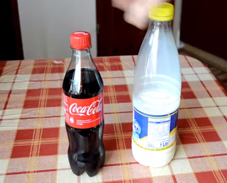 cola-milch