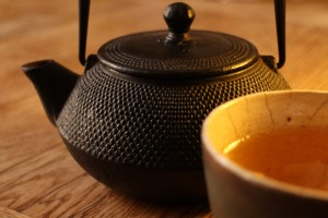 So machst du deinen Tee noch gesünder