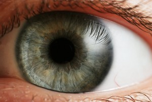 Lassen sich Augenmuskeln via gezieltem Training stärken?