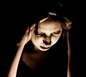 Migräne: Etwa 10 Millionen Betroffene in Deutschland allein