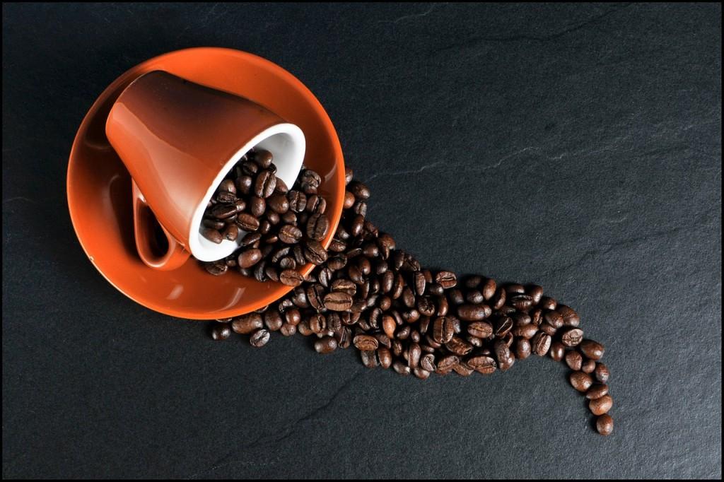 coffee-171653_1280
