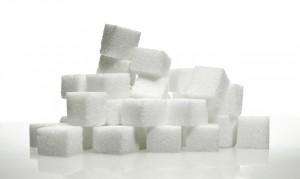 Irrglaube oder Wahrheit - ist Fruchtzucker gesünder als Kristallzucker?