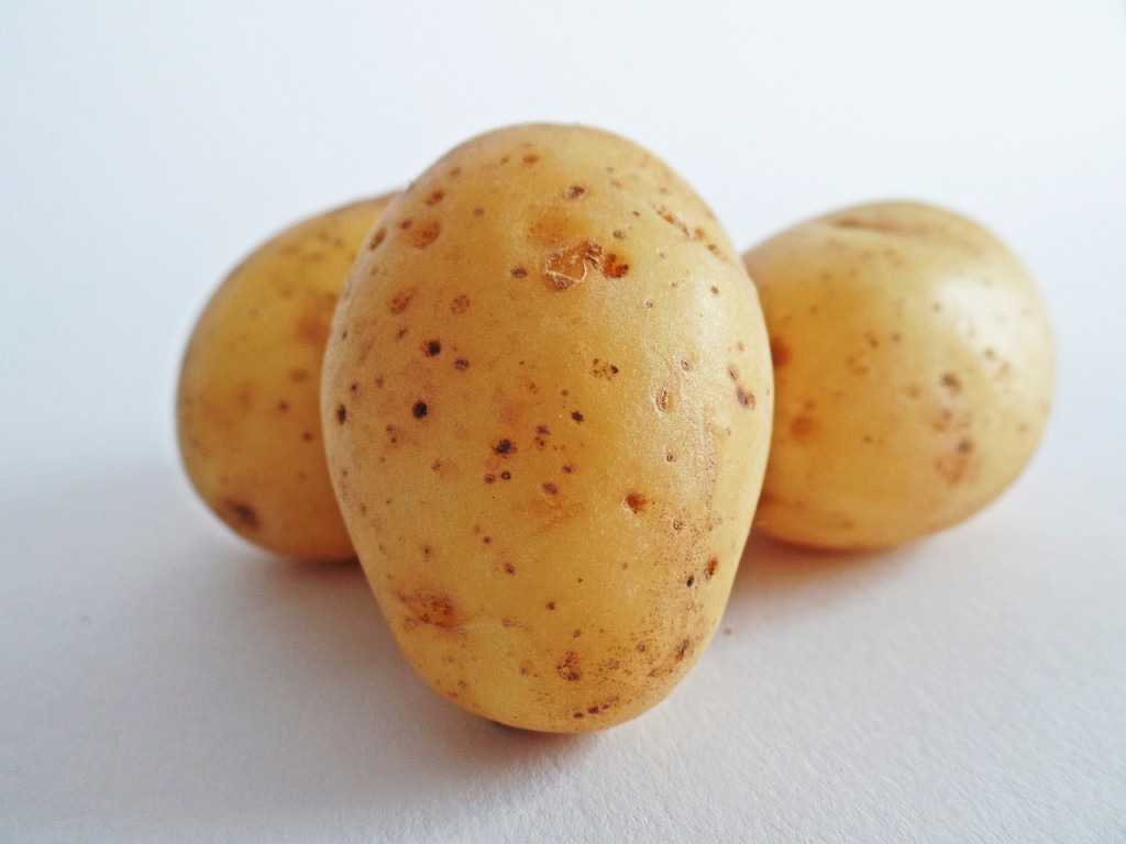 potatoes-448613_1280