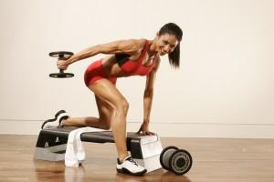 Was bringt mehr - ein kurzes, intensives Training oder ein mäßiges aber dafür langes Training?