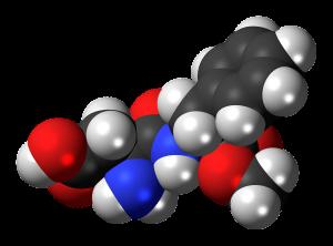 Aspartam: Freund oder Feind?