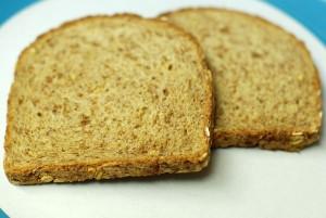 Ezekielbrot: Die gesunde Alternative zu herkömmlichem Brot