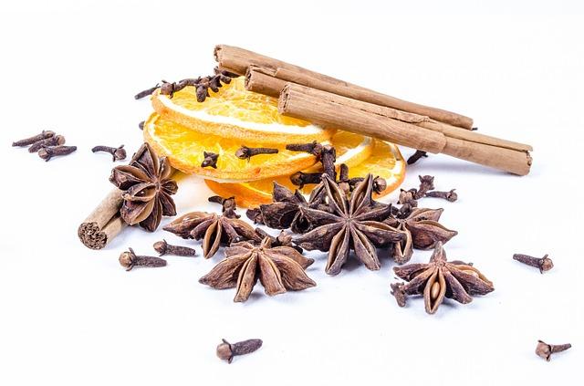 zitrone-nelke-cinnamon
