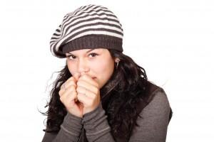 Warum ständiges Frieren nicht immer harmlos ist