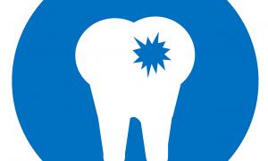 Unser Top-Tipp gegen Zahnschmerzen: Nelken