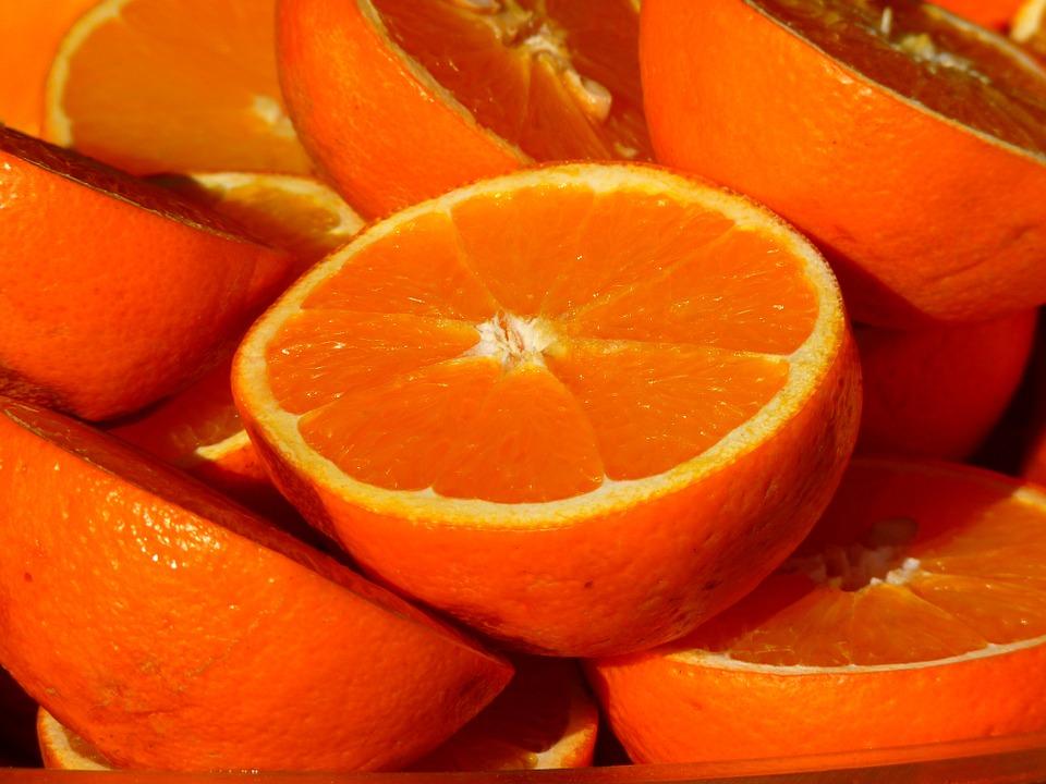 orangehalbiert