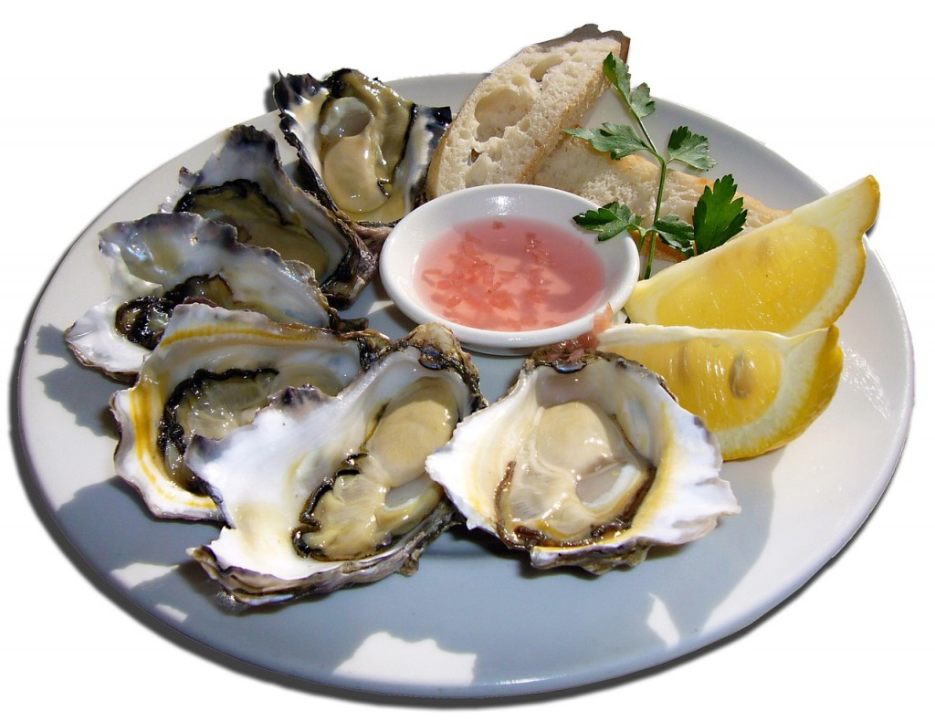 oysters-681034_1280