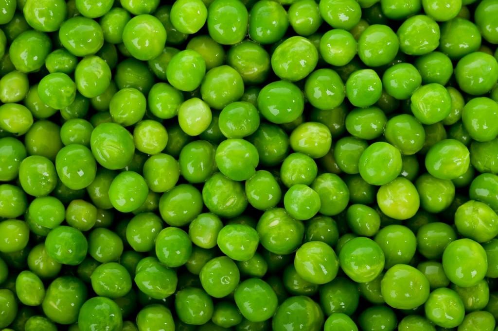 peas-72339_1280