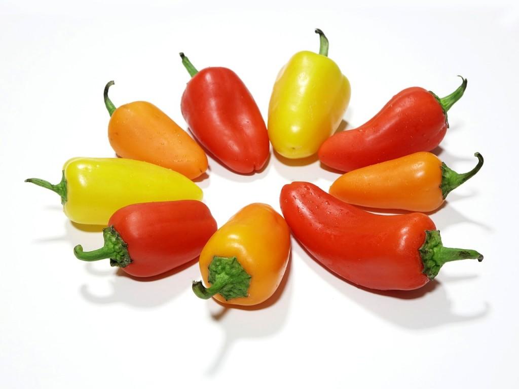 pepper-465062_1280
