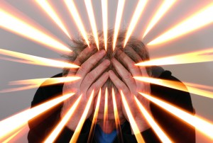 So wirst du Migräneschmerzen schnell und natürlich los
