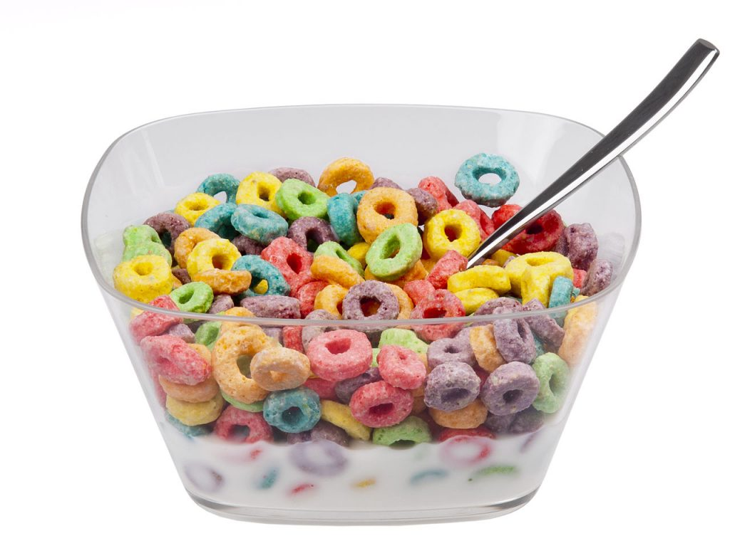 1280px-Froot-Loops-Cereal-Bowl