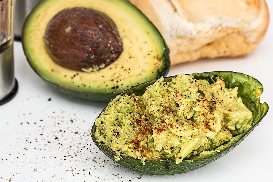 Wir zeigen dir, wie Avocados noch besser schmecken