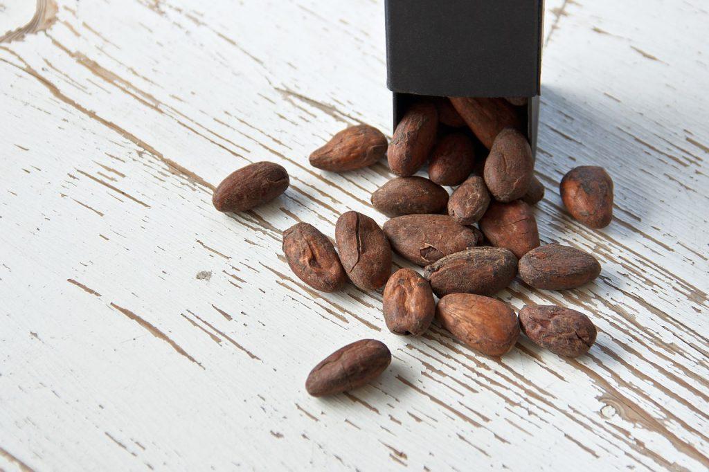 cocoa-bean-1282878_1280